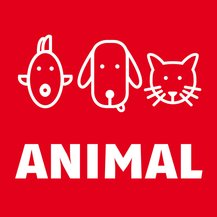 Animal Messe Stuttgart